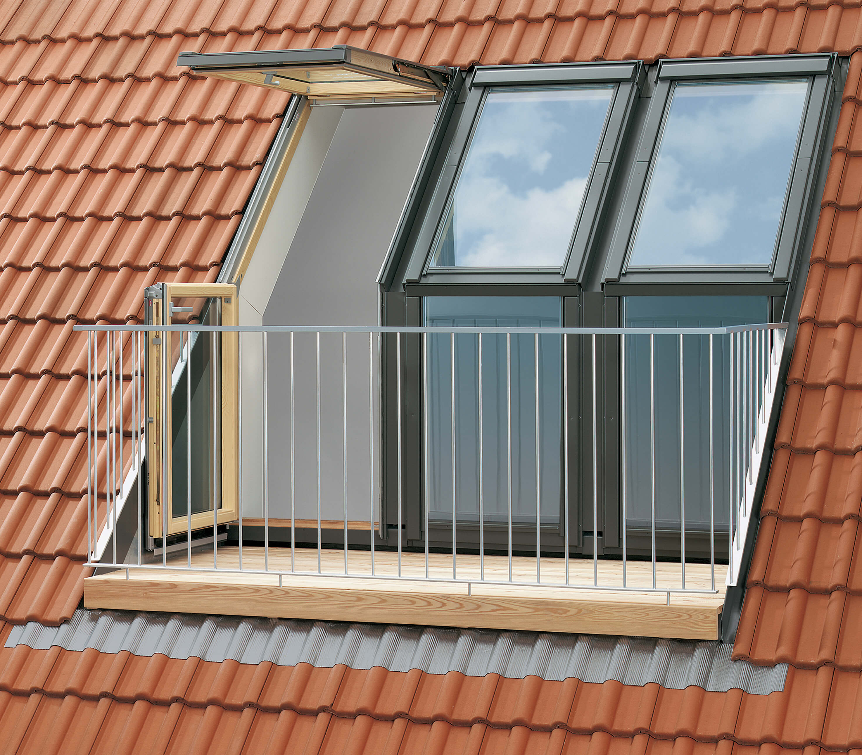 Выдвижное окно - балкон dcreative - дизайн и креатив со всег.