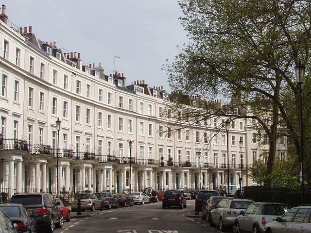 Touchstone Lofts Kensington Office Address