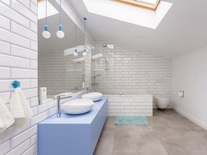 complex-rooflight-loft-conversion-in-home-in-southfields-sw18-1