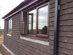 flat-roof-loft-conversion-in-home-in-southfields-sw18