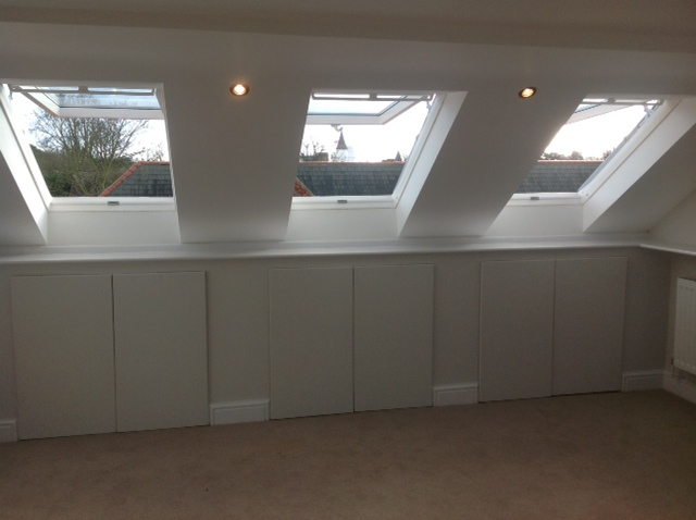 front-slope-velux-with-eaves-storage-in-a-house-in-enfield