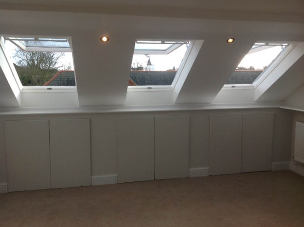 front-slope-velux-with-eaves-storage-in-a-house-in-twickenham