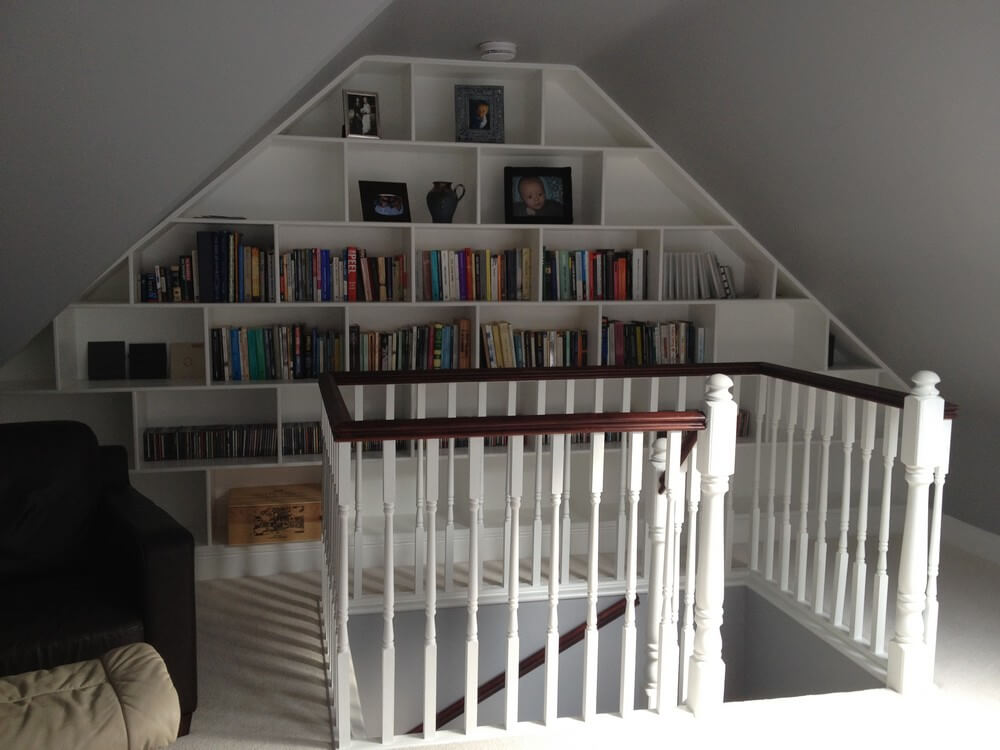 gable-end-storage-in-a-house-in-barnes