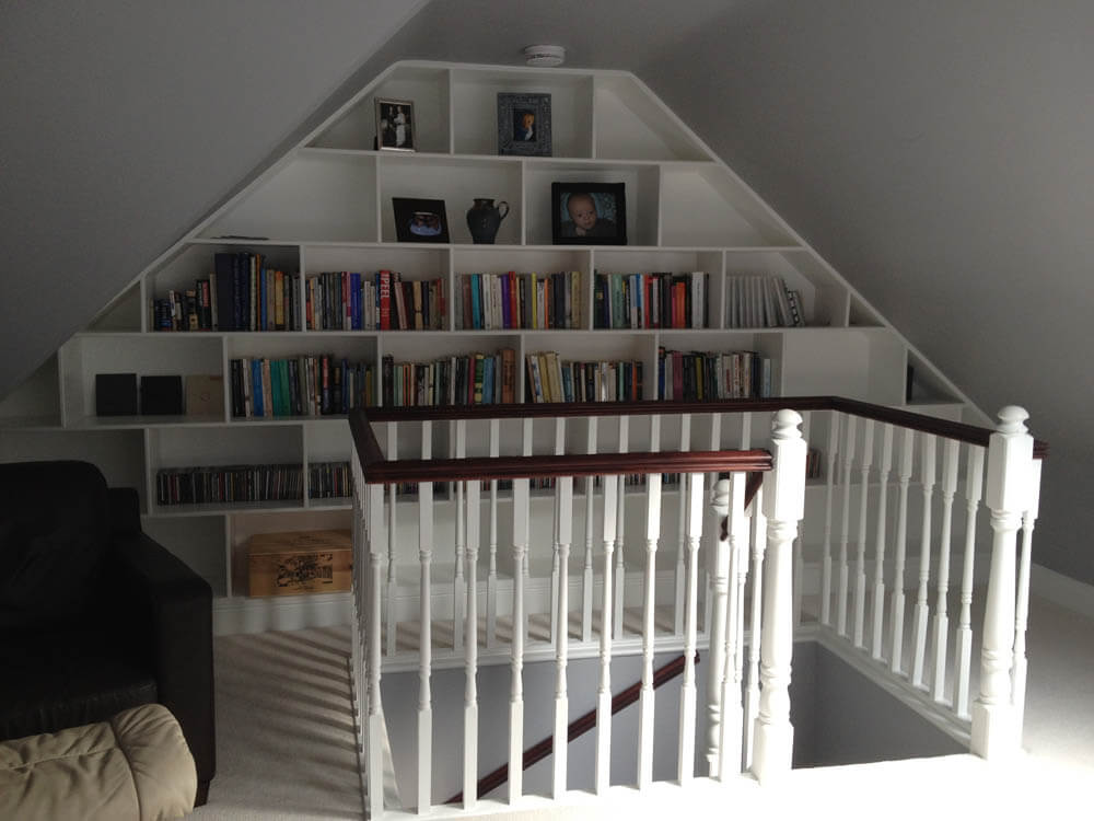 gable-end-storage-in-a-house-in-twickenham