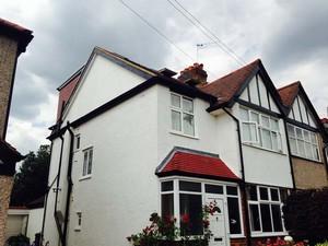 hip-to-gable-flat-roof-dormer-in-kingston-upon-thames-1