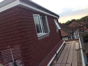 hip-to-gable-loft-conversion-beckehnam-1