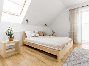 hip-to-gable-loft-conversion-in-house-in-harrow-1