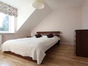 l-shaped-loft-conversion-in-house-in-ealing