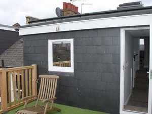 l-shaped-loft-conversion-in-house-in-queens-park-1