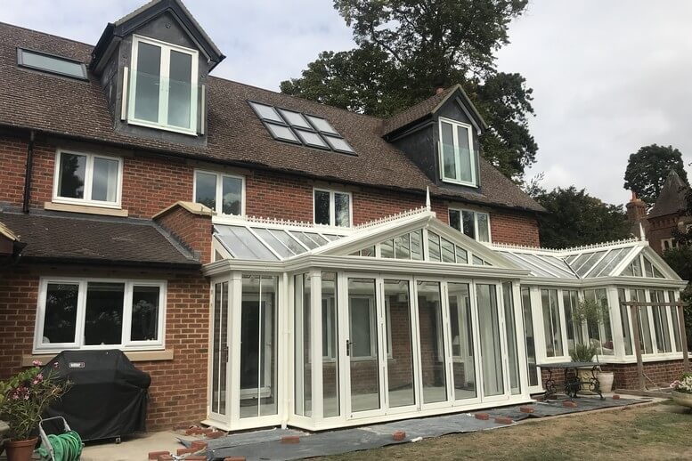 leaded-pitched-roof-dormers-with-juliette-balconies-in-a-house-in-enfield