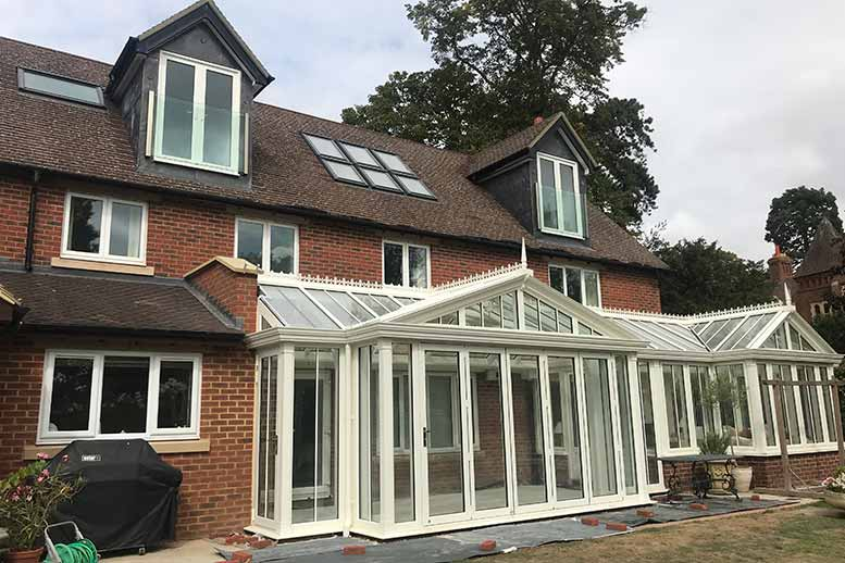 leaded-pitched-roof-dormers-with-juliette-balconies-in-a-house-in-sevenoaks