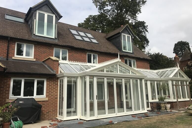 leaded-pitched-roof-dormers-with-juliette-balconies-in-a-house-in-surrey