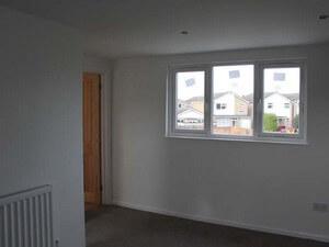 low-ridge-loft-conversion-in-st-albans-property-1
