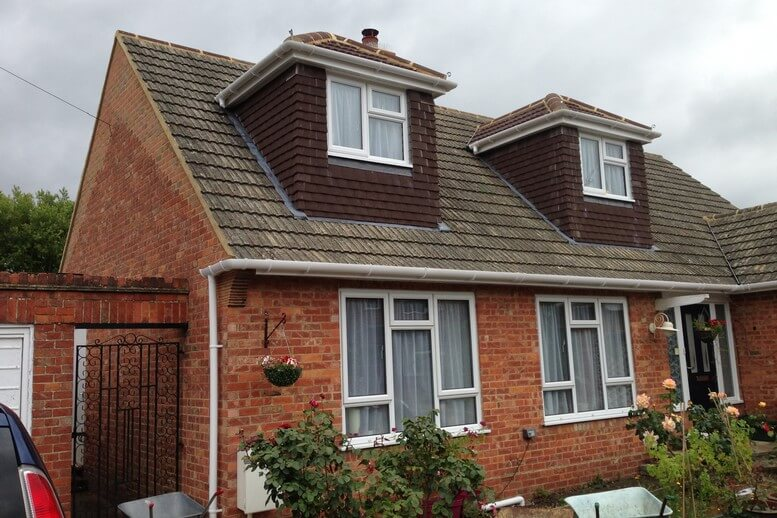 pitched-roof-dormers-on-a-bungalow-in-a-house-in-barnet
