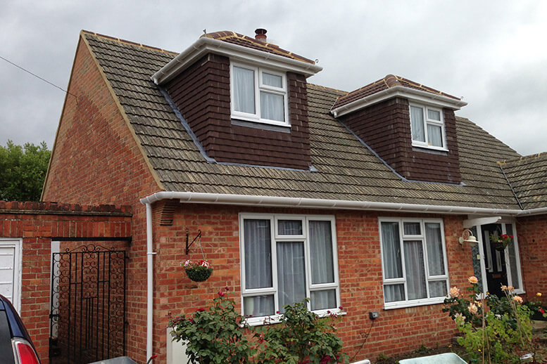 pitched-roof-dormers-on-a-bungalow-in-a-house-in-chiswick