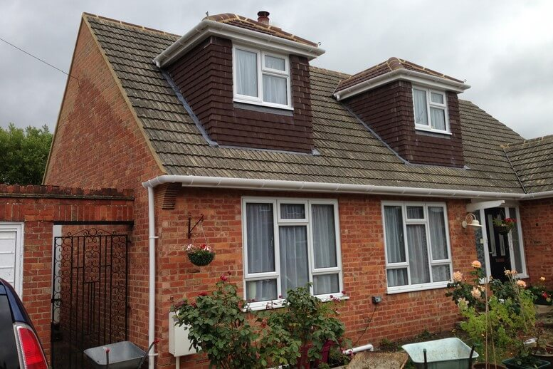 pitched-roof-dormers-on-a-bungalow-in-a-house-in-southfields-sw18