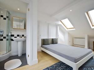 rear-flat-roof-dormer-in-house-in-balham