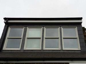 rear-flat-roof-dormer-loft-conversion-in-queens-park-1