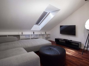 rooflight-conversion-in-house-in-kingston-upon-thames-1