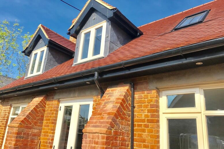 touchstone-lofts-leaded-pitched-roof-dormer-loft-conversion-in-a-house-in-enfield