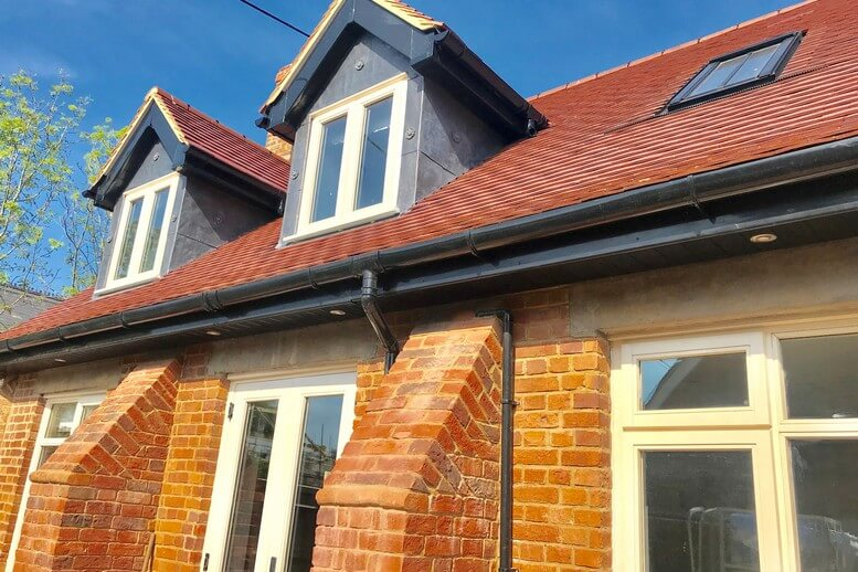 ttouchstone-lofts-leaded-pitched-roof-dormer-loft-conversion-in-a-house-in-tooting