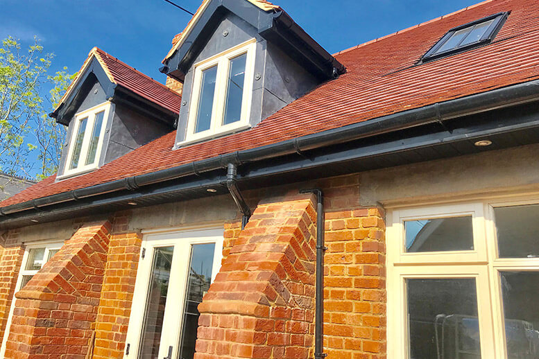 touchstone-lofts-leaded-pitched-roof-dormer-loft-conversion-in-a-house-in-twickenham
