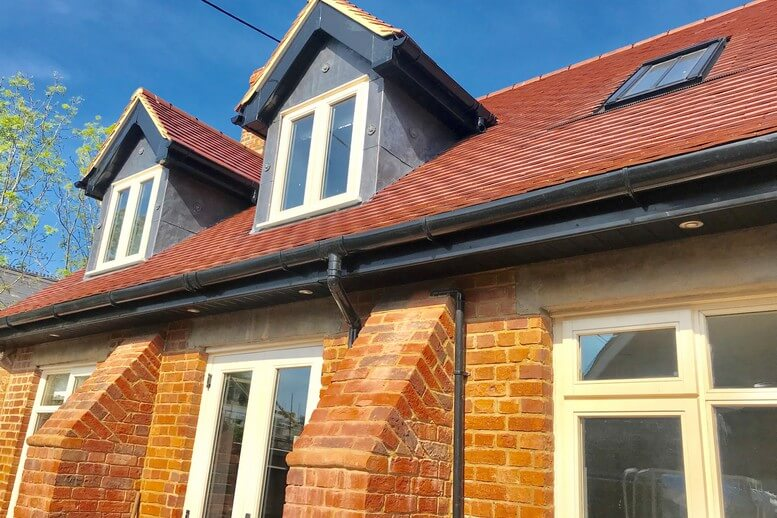 touchstone-lofts-leaded-pitched-roof-dormer-loft-conversion-in-a-house-in-watford