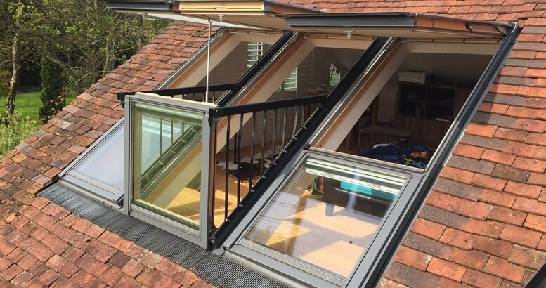 triple-cabrio-velux-in-a-house-in-barnet