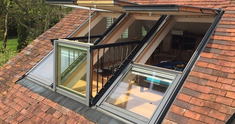 triple-cabrio-velux-in-a-house-in-enfield