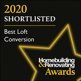 HBRA.0014.Shortlist Badges - Best Loft Conversion