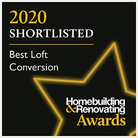 HBRA.0014.Shortlist Badges - Best Loft Conversion