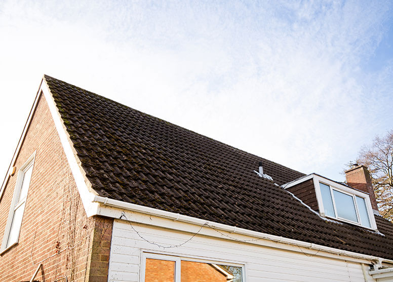 Loft-conversions-in-Bromley-8