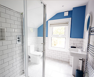 Loft-conversions-in-Newham-6