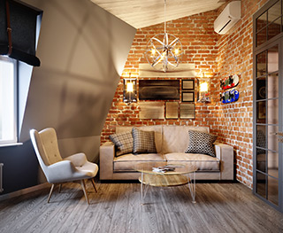 Loft-conversions-in-South-London-7