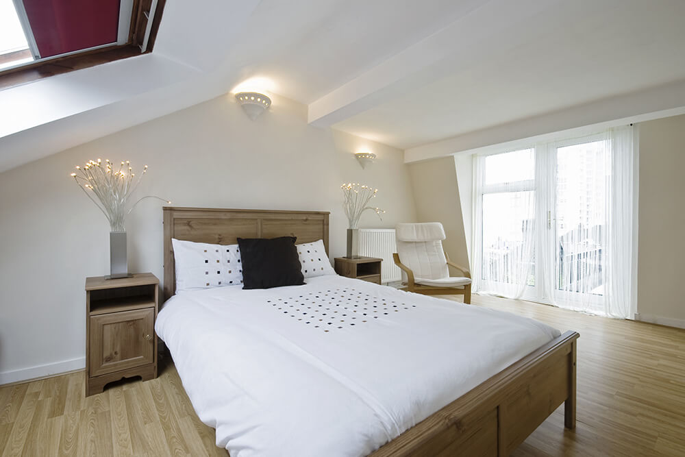 Touchstone Loft Conversions in North London