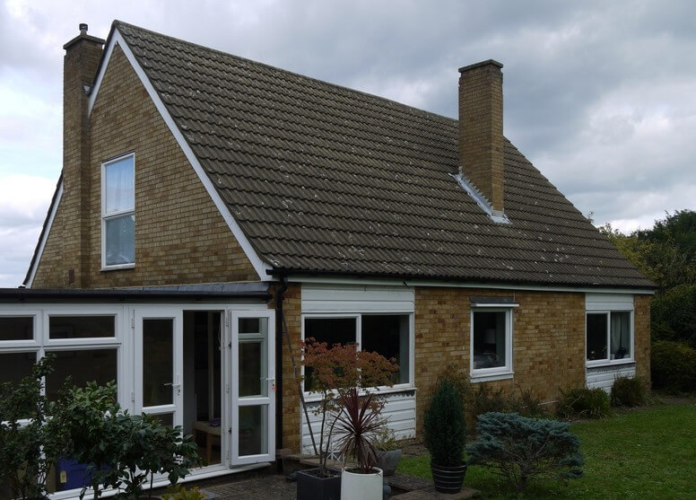 before_a_dormer_loft_conversion (8)
