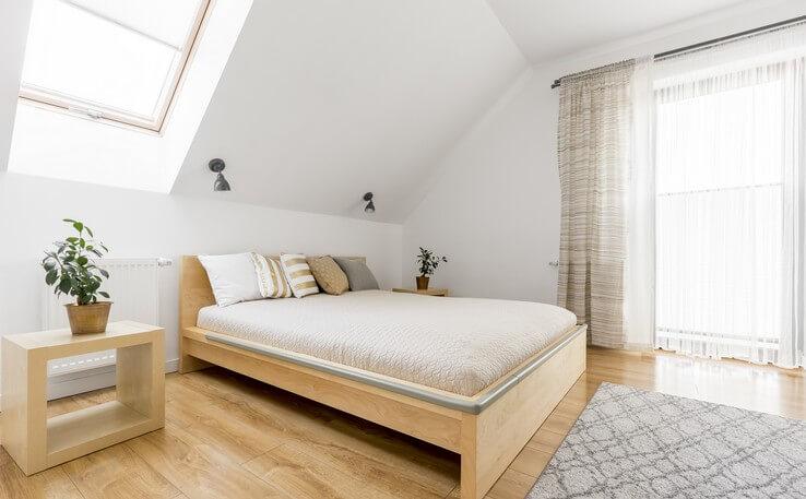 hip-to-gable-loft-conversion