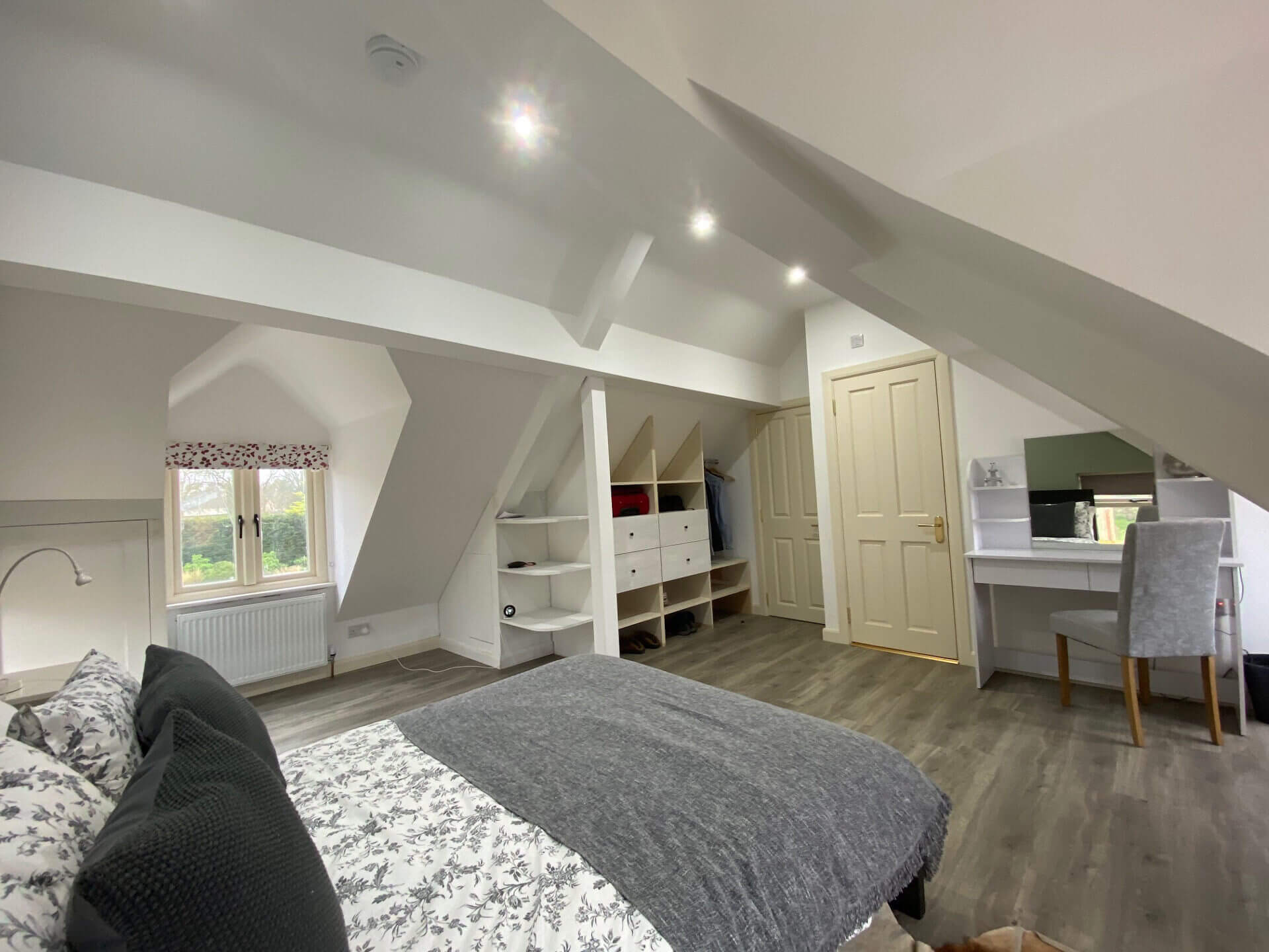 loft-conversion-by-touchstone-lofts (10)