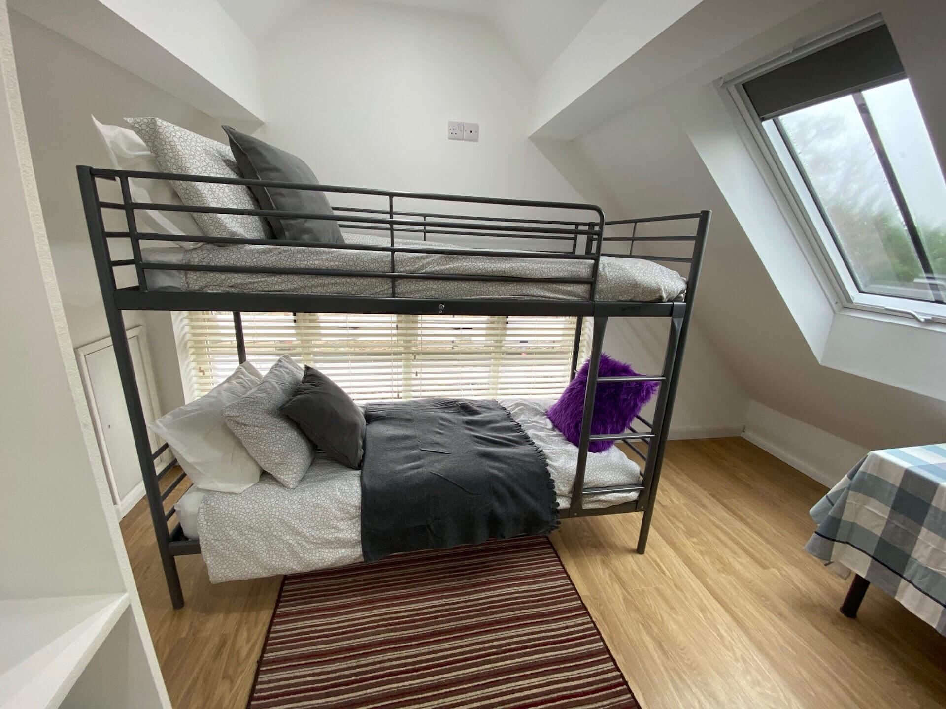 loft-conversion-by-touchstone-lofts (11)
