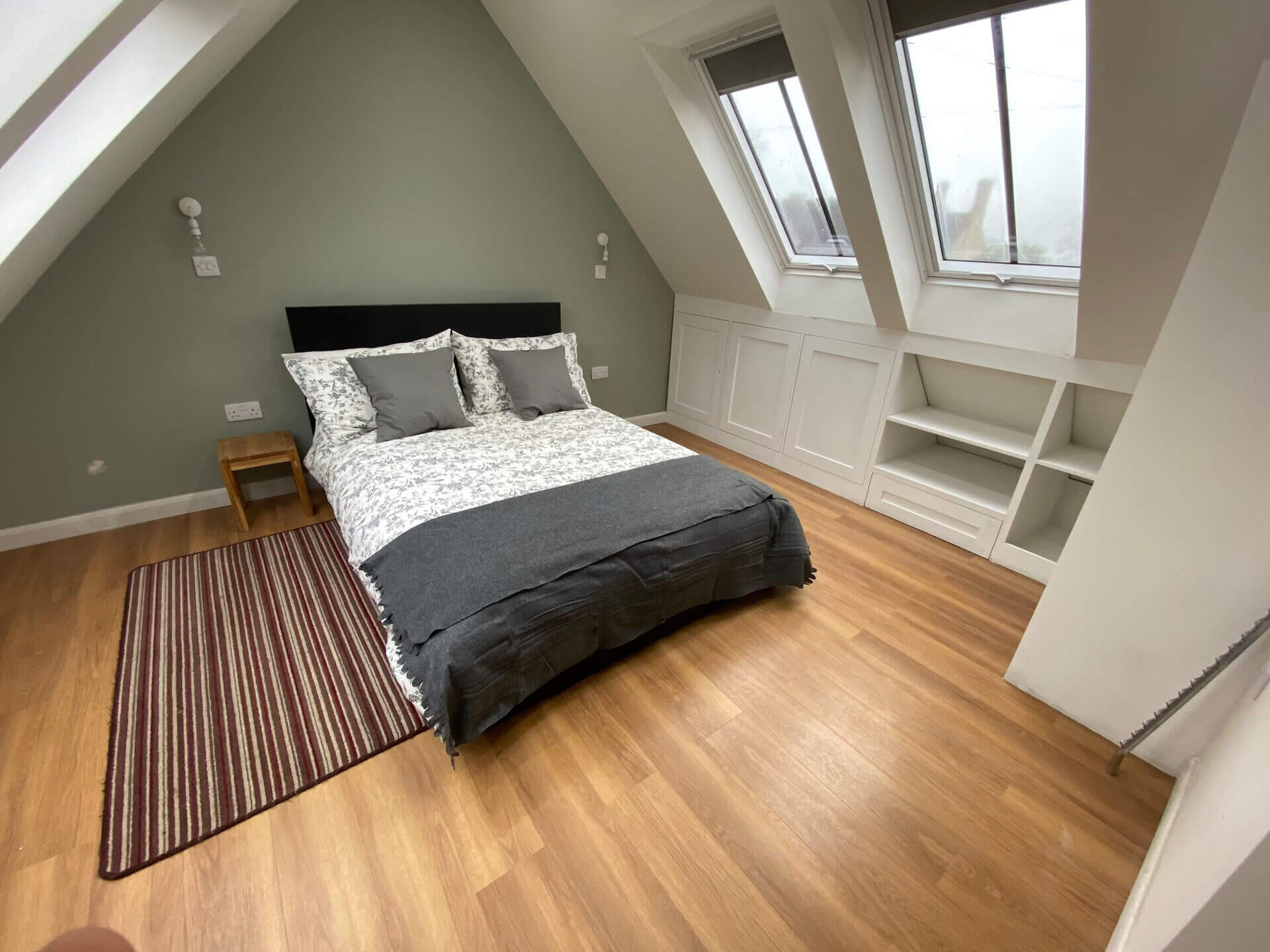 loft-conversion-by-touchstone-lofts (12)