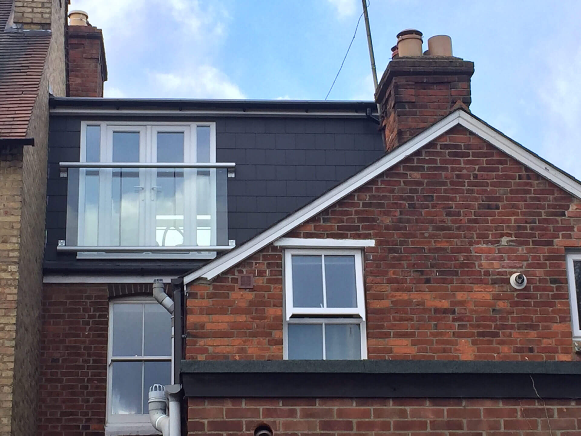 loft-conversion-by-touchstone-lofts (17)