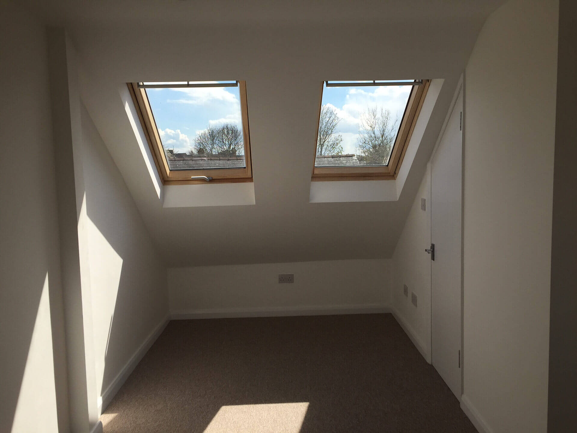 loft-conversion-by-touchstone-lofts (39)
