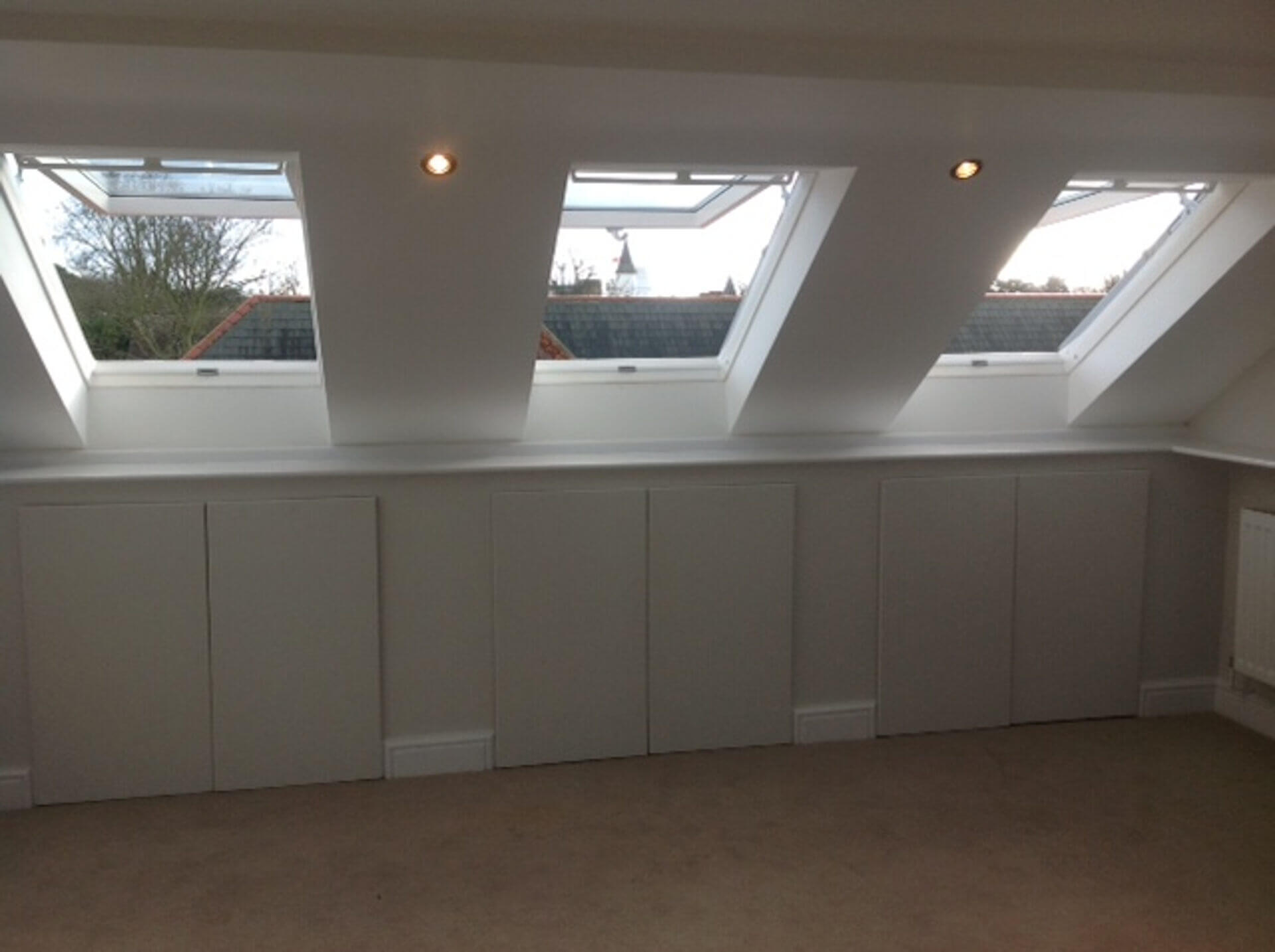 loft-conversion-by-touchstone-lofts (45)