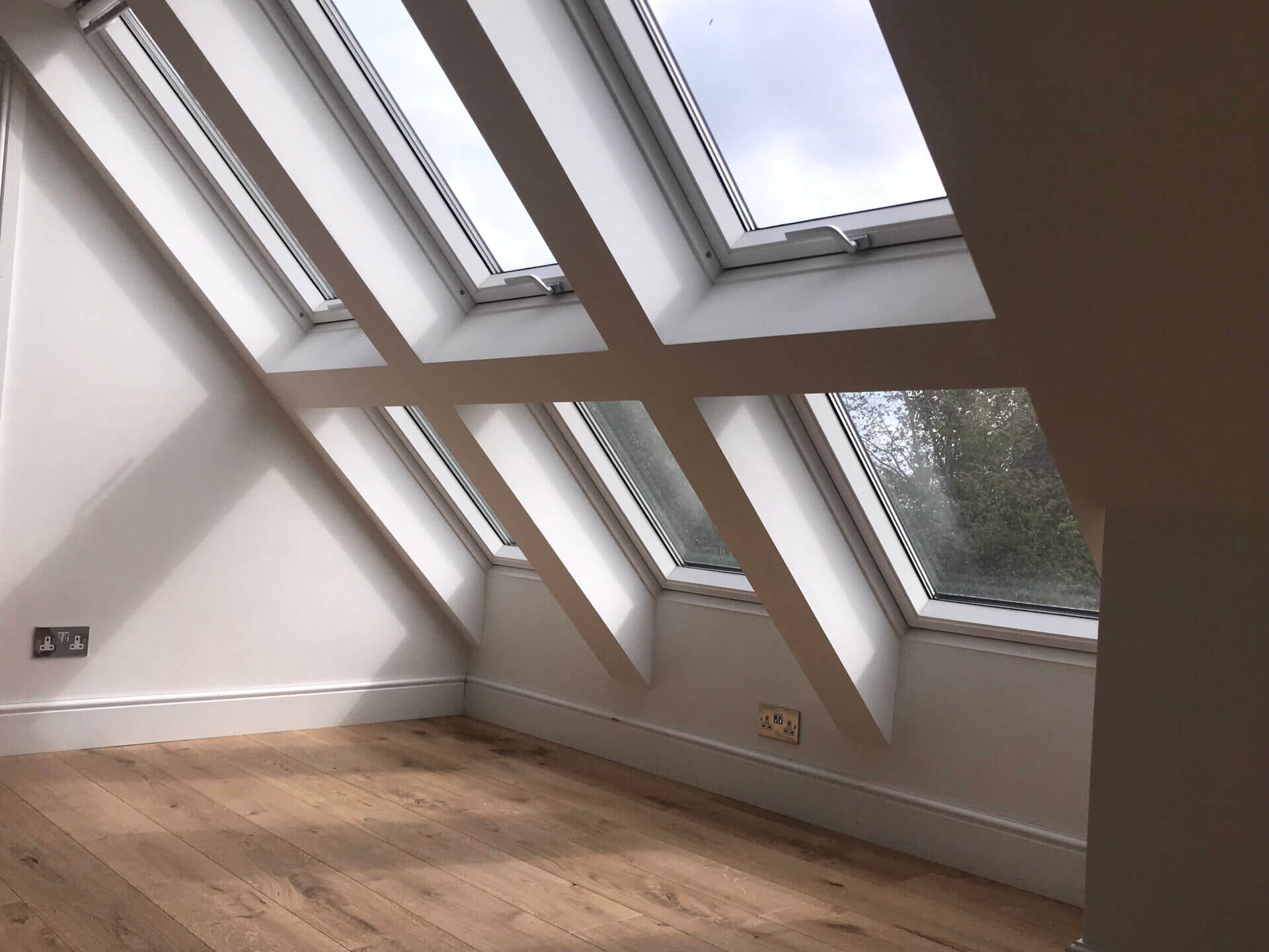 loft-conversion-by-touchstone-lofts (47)