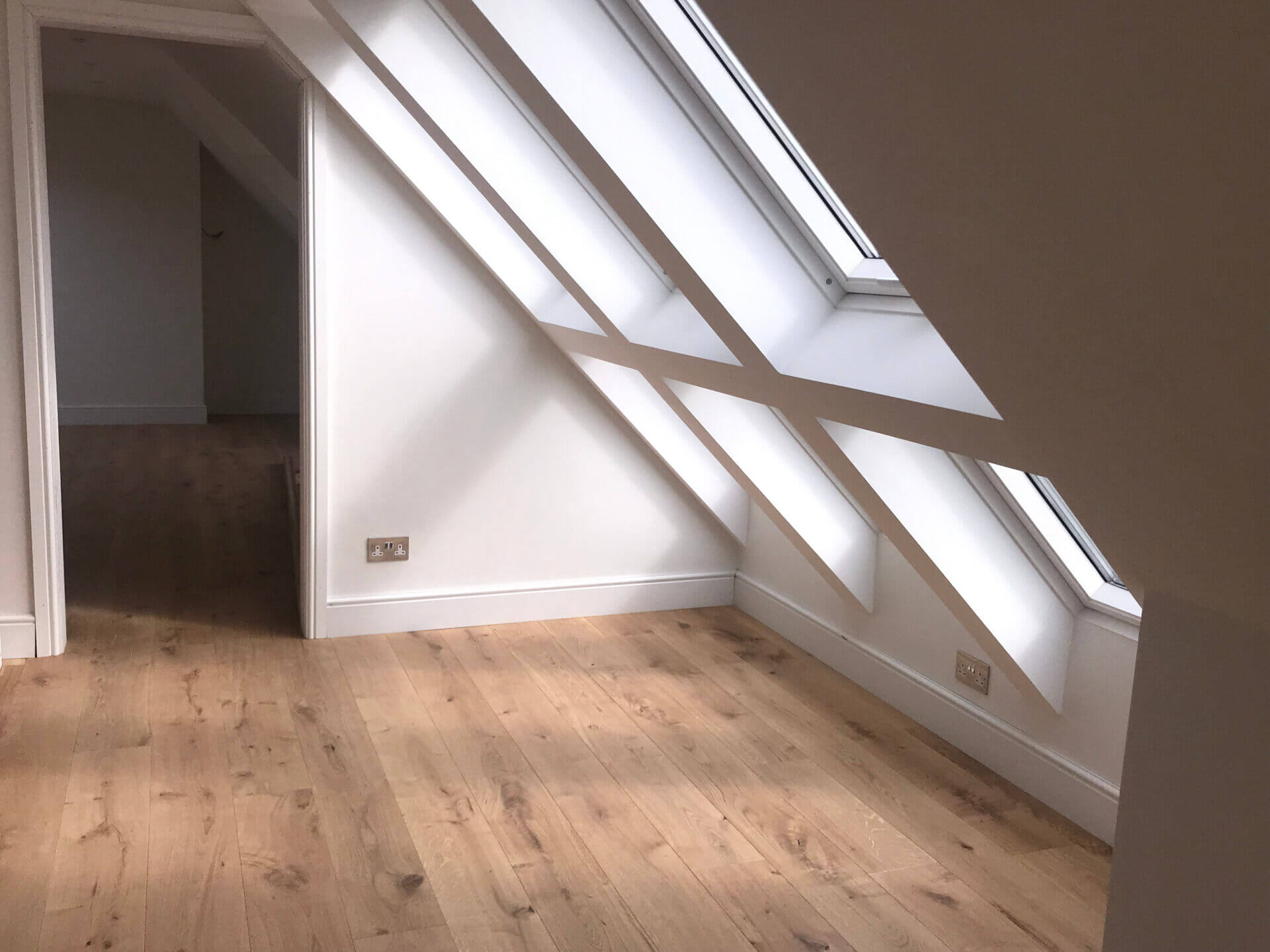 loft-conversion-by-touchstone-lofts (48)
