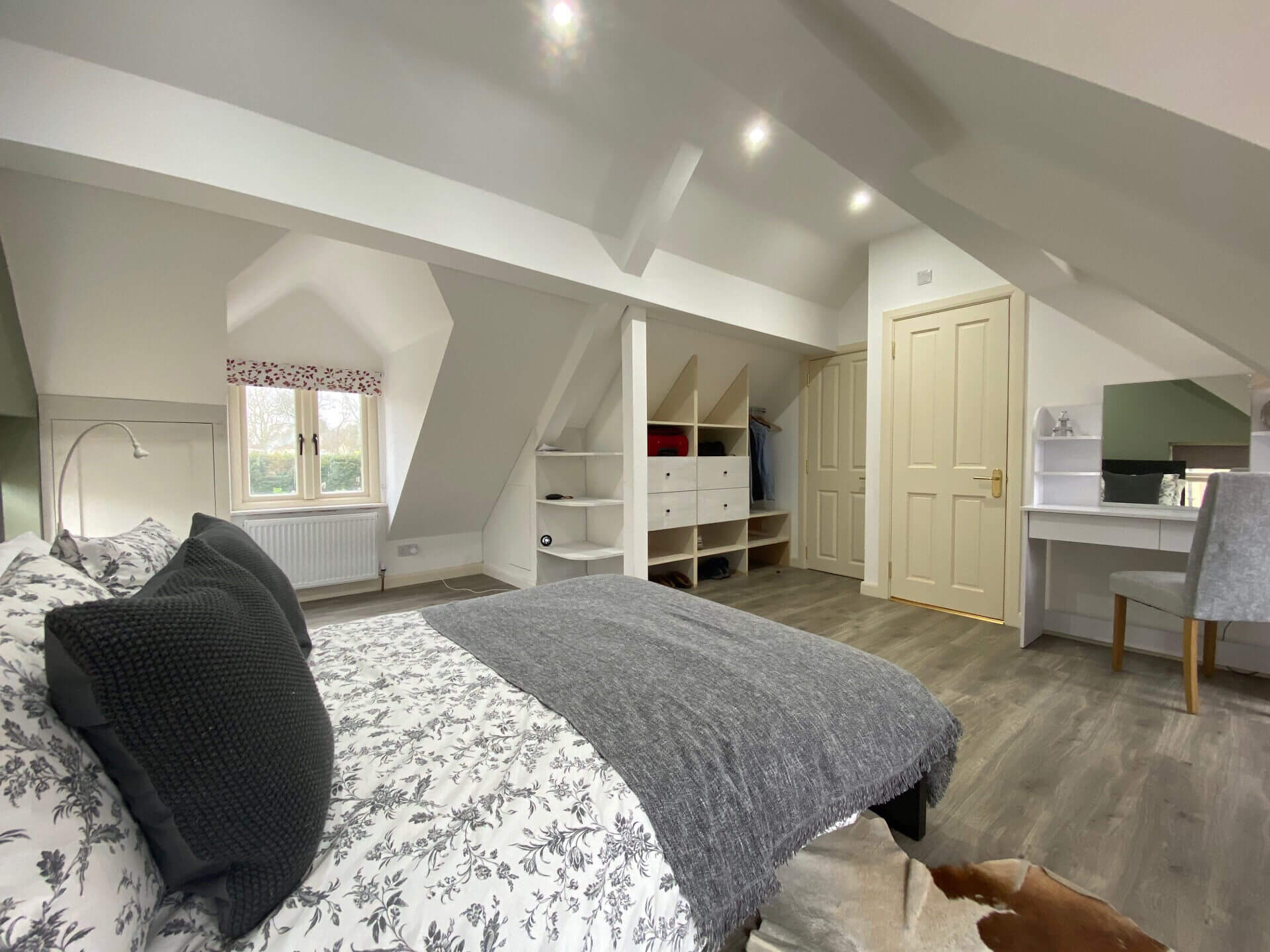 loft-conversion-by-touchstone-lofts (9)