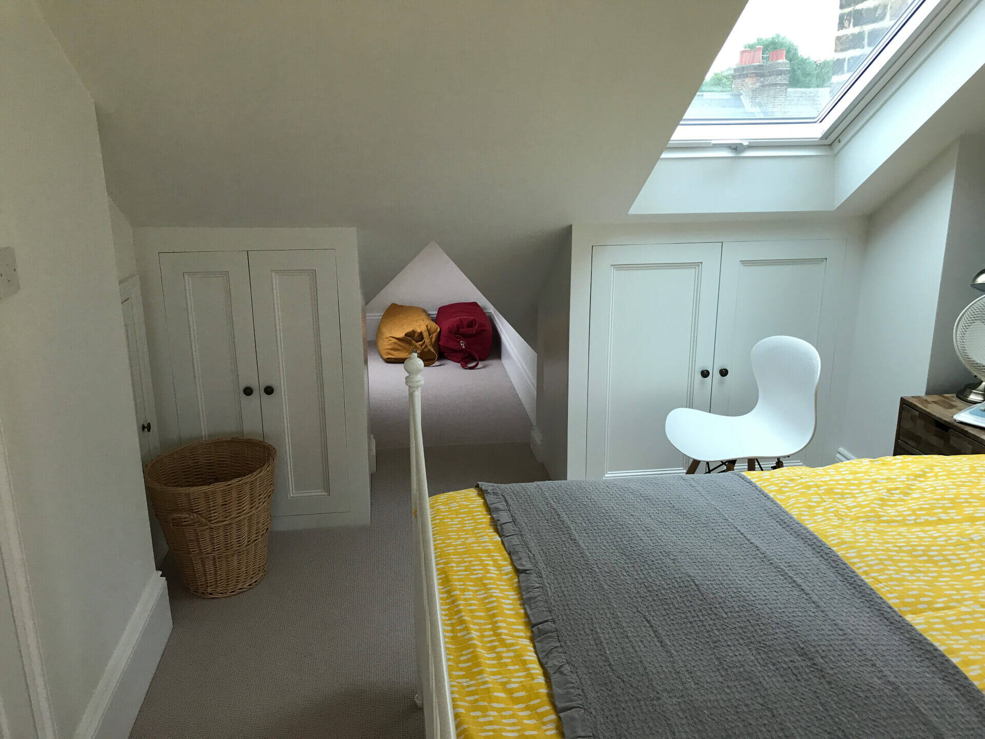 loft-conversion-gallery-of-work (12)
