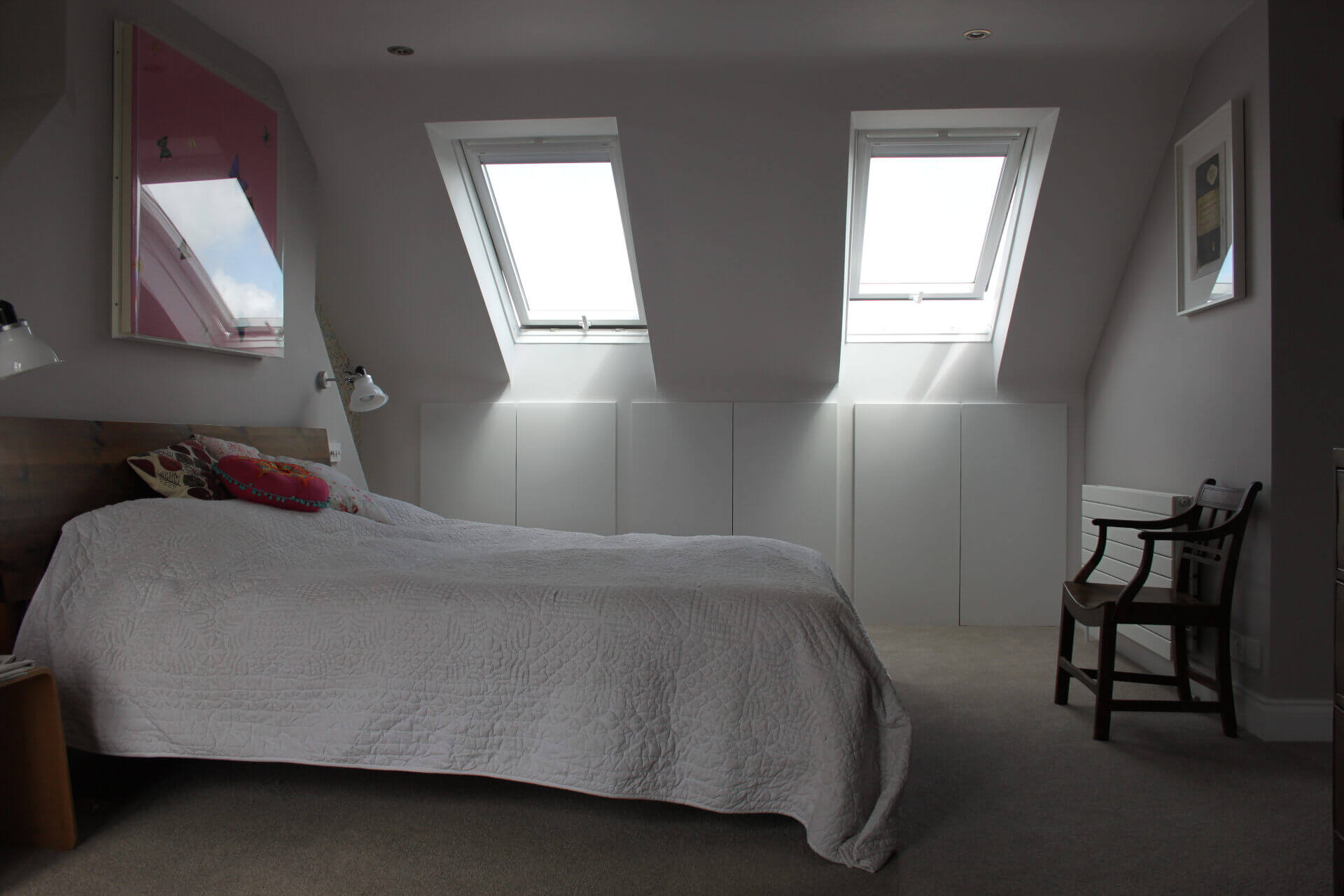 loft-conversion-gallery-of-work (14)