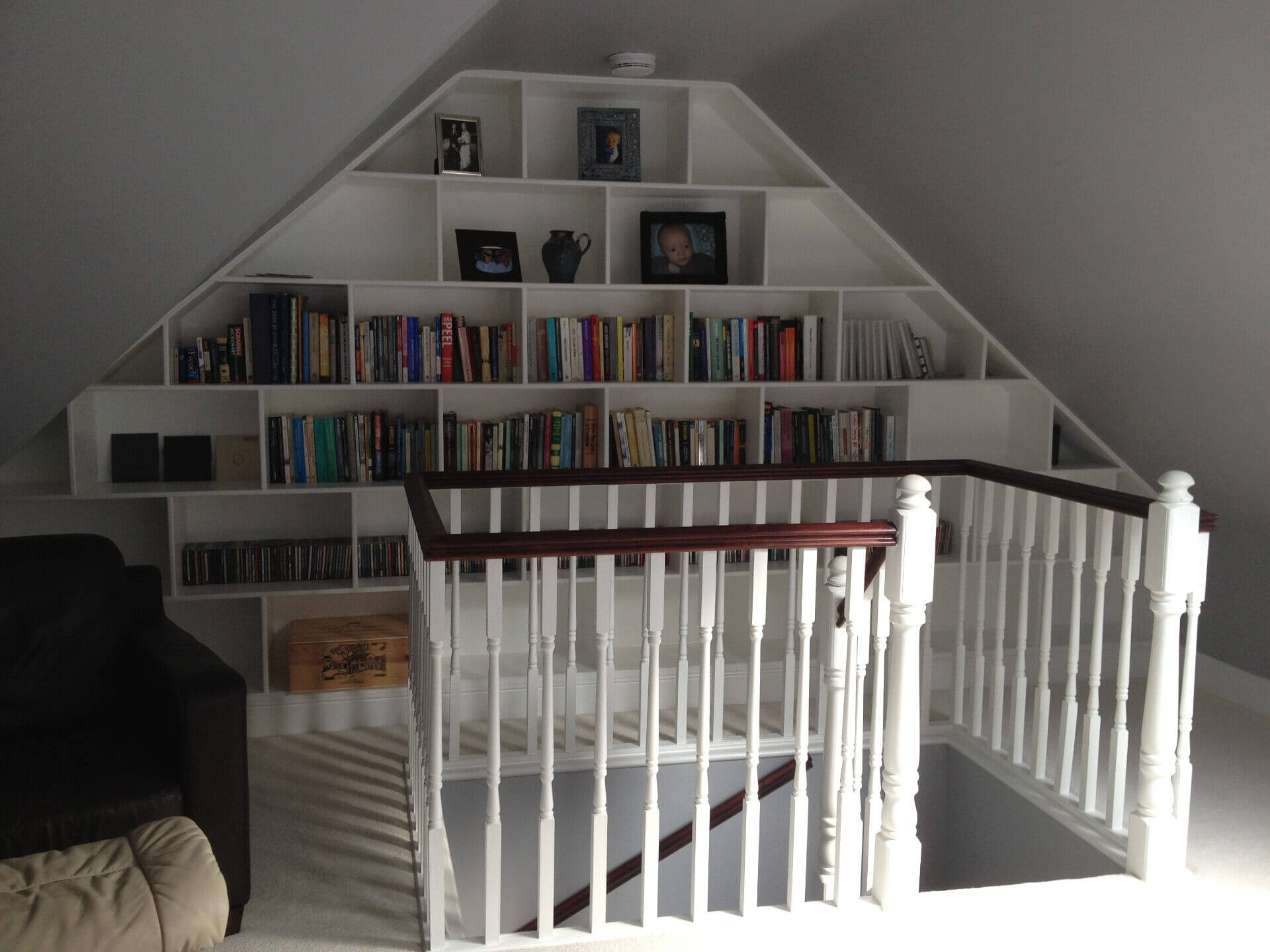 loft-conversion-gallery-of-work (2)
