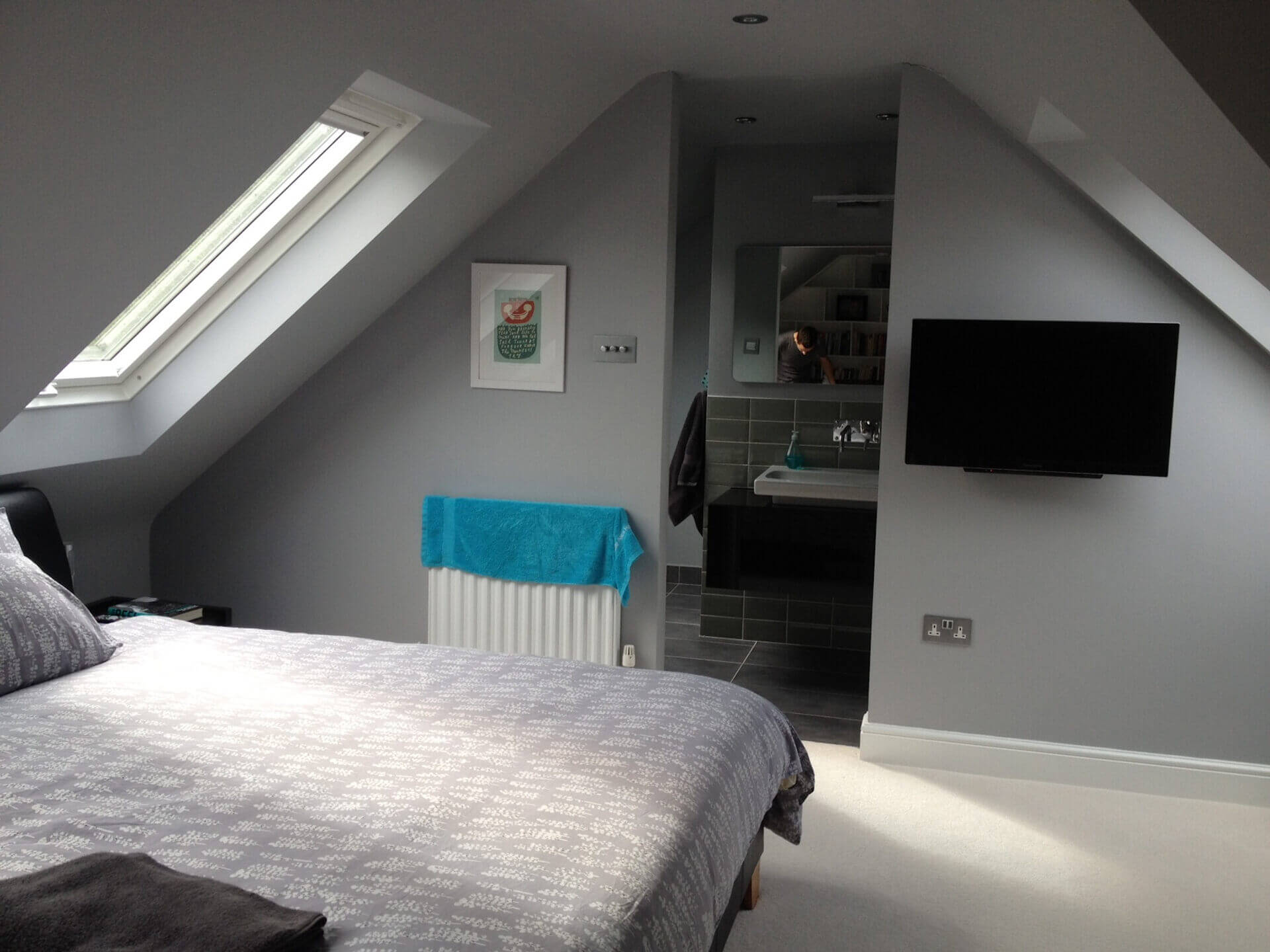 loft-conversion-gallery-of-work (3)